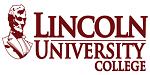 medicine university logo